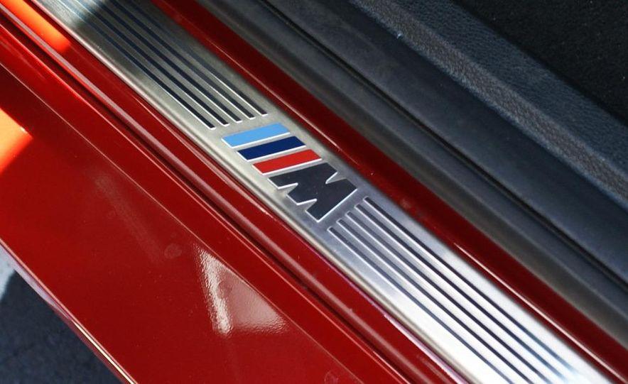2010 BMW X6 M - Slide 4