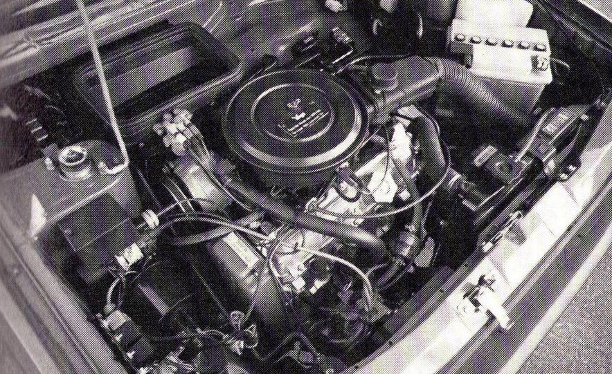 1958 Subaru 360 - Slide 15