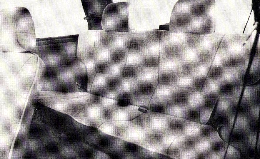 1958 Subaru 360 - Slide 14