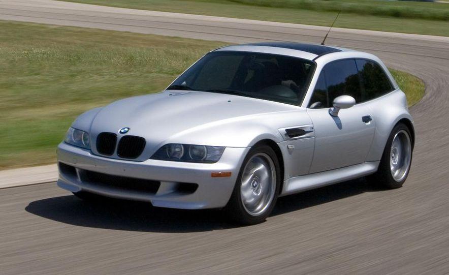 Best Cars for $20K - Slide 19