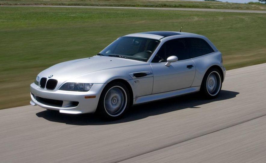 Best Cars for $20K - Slide 20