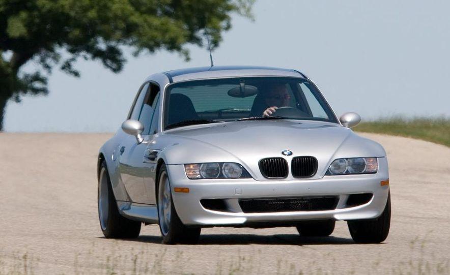 Best Cars for $20K - Slide 21