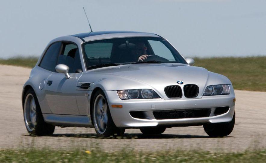 Best Cars for $20K - Slide 22