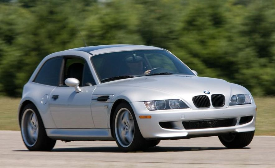 Best Cars for $20K - Slide 24