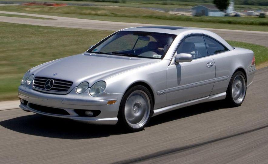 Best Cars for $20K - Slide 57