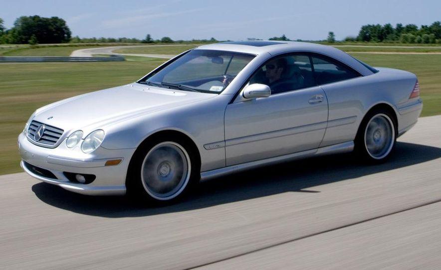 Best Cars for $20K - Slide 58