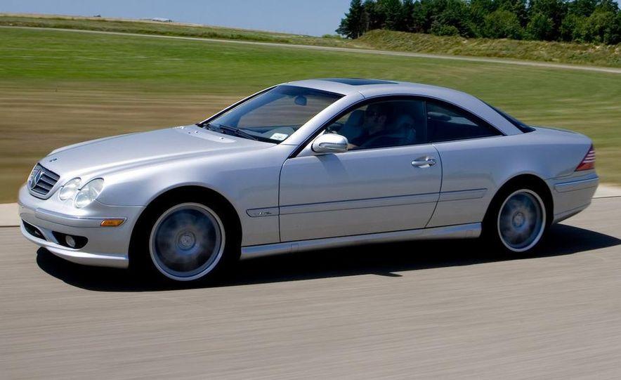Best Cars for $20K - Slide 59