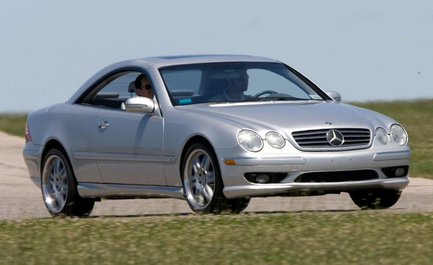 Best Cars for $20K - Slide 61