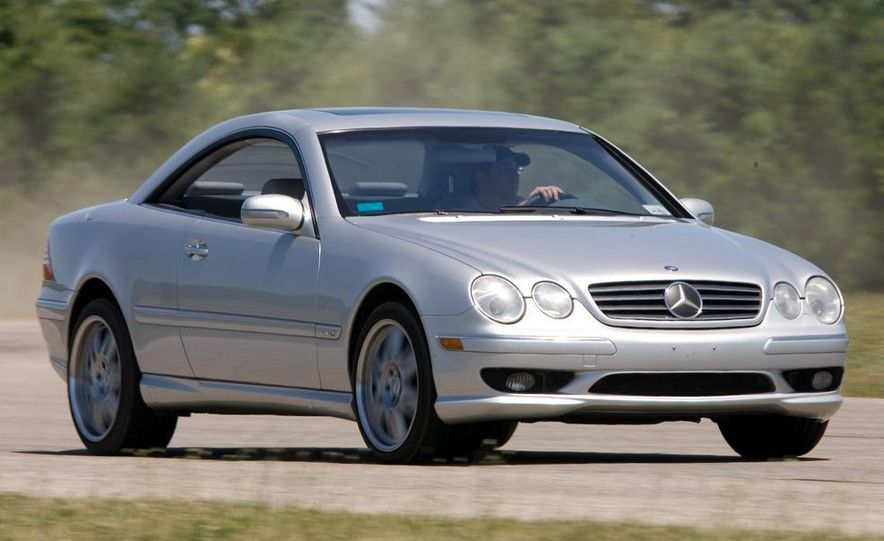 Best Cars for $20K - Slide 64