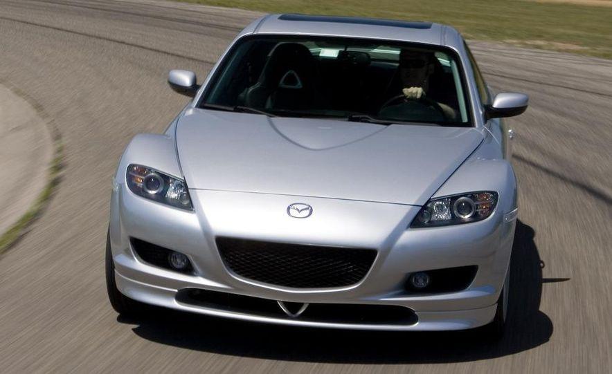 Best Cars for $20K - Slide 45