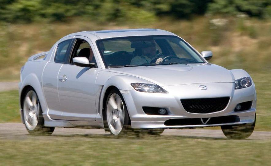 Best Cars for $20K - Slide 49