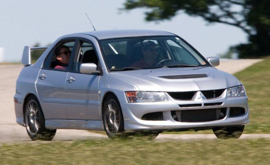 Best Cars for $20K - Slide 67