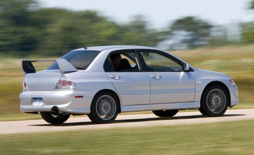 Best Cars for $20K - Slide 68