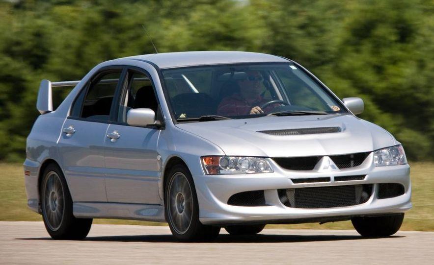 Best Cars for $20K - Slide 69