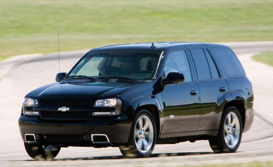Best Cars for $20K - Slide 25