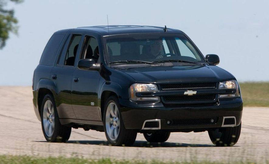 Best Cars for $20K - Slide 28