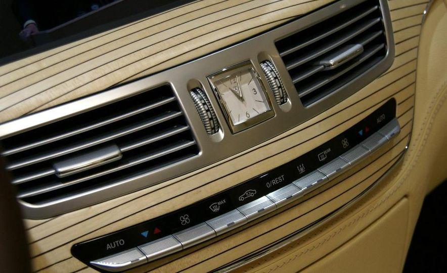 2010 Brabus SV12 R - Slide 22