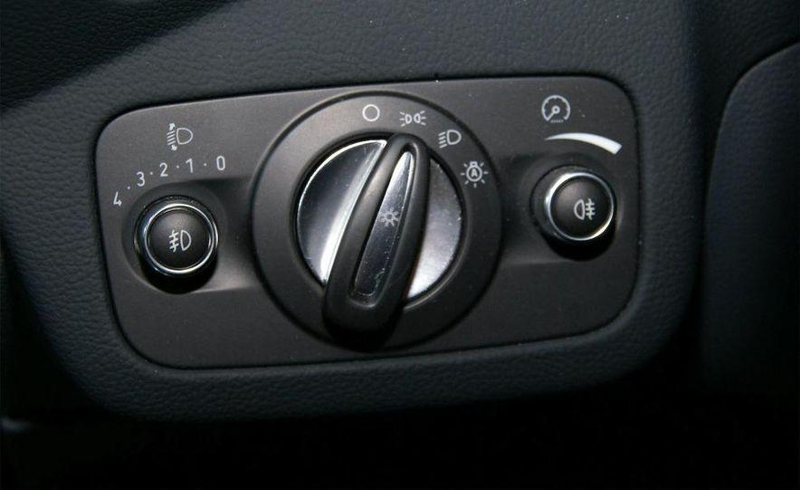 2012 Ford Grand C-Max - Slide 27