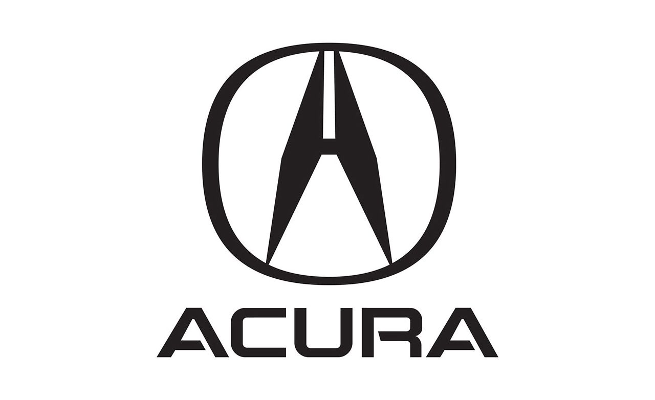 Acura Certified Pre Owned >> Acura Certified Pre Owned Car And Driver