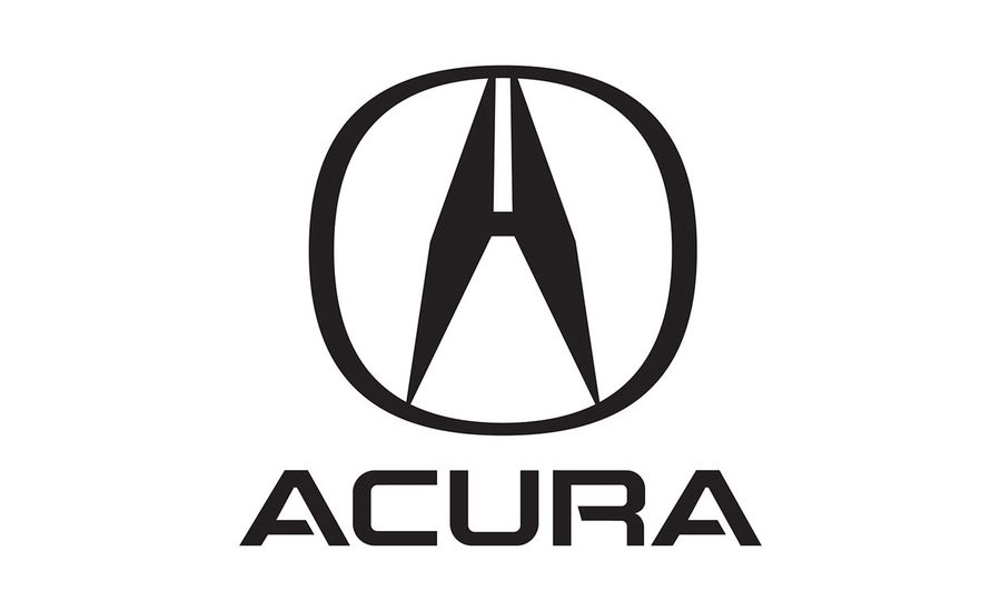 Acura Certified PreOwned Car And Driver - Acura extended warranty cost