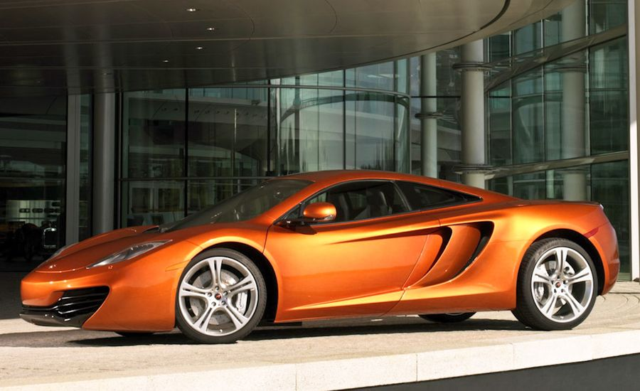 https://hips.hearstapps.com/amv-prod-cad-assets.s3.amazonaws.com/images/09q4/300858/2011-mclaren-mp4-12c-photo-301311-s-original.jpg?crop=1xw:1xh;center,center&resize=900:*