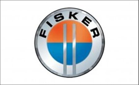 "Fisker to Build ""Affordable"" Plug-In Hybrid at Former GM Plant"