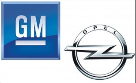 Not For Sale: GM to Keep Opel/Vauxhall