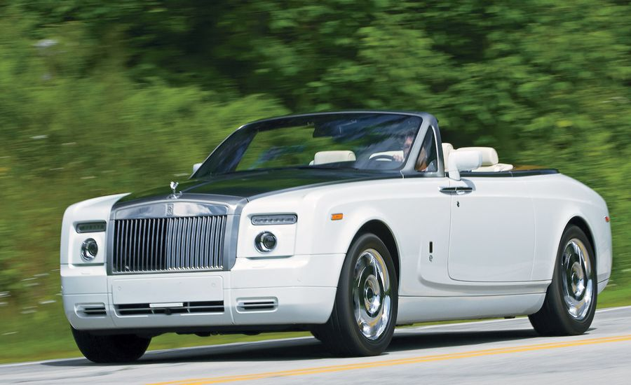 2010 rolls royce phantom drophead coupe. Black Bedroom Furniture Sets. Home Design Ideas
