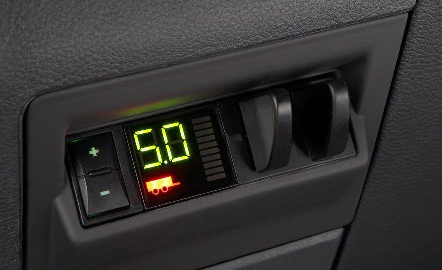2010 Dodge Ram 3500 Heavy Duty - Slide 35