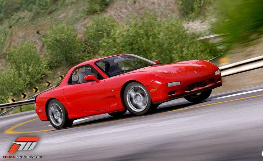 1964 Ferrari 250 GTO - Slide 10