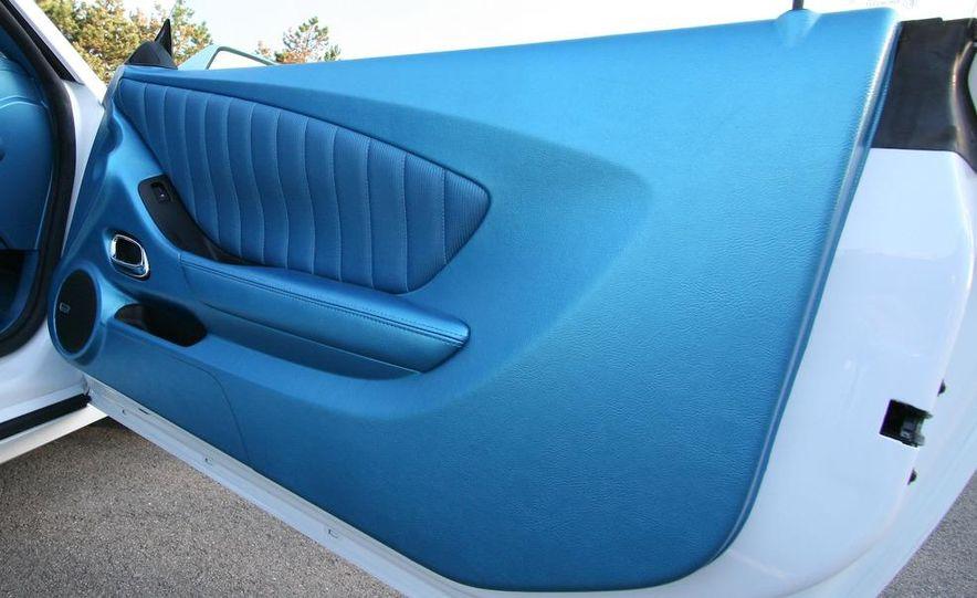 Lingenfelter 445 T/A concept - Slide 59