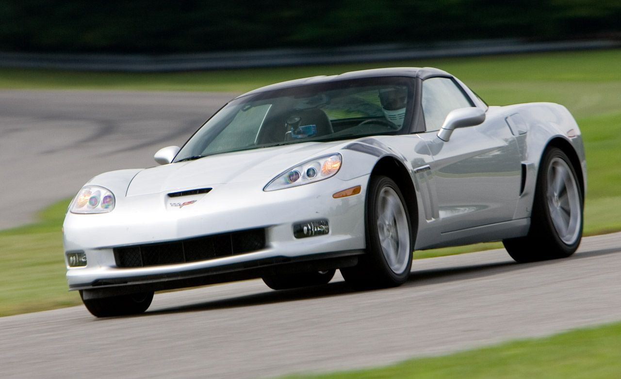 2010 chevrolet corvette grand sport. Black Bedroom Furniture Sets. Home Design Ideas