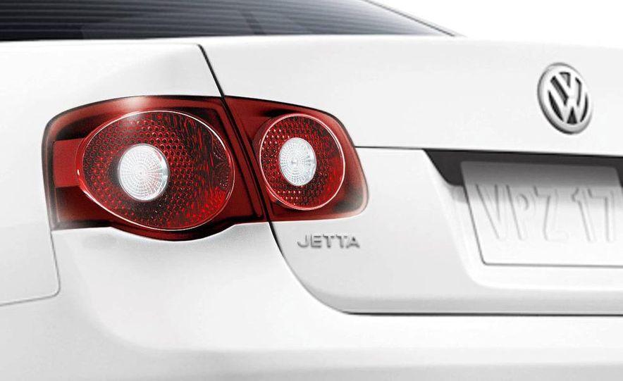 2010 Volkswagen Jetta TDI Cup Street Edition - Slide 70