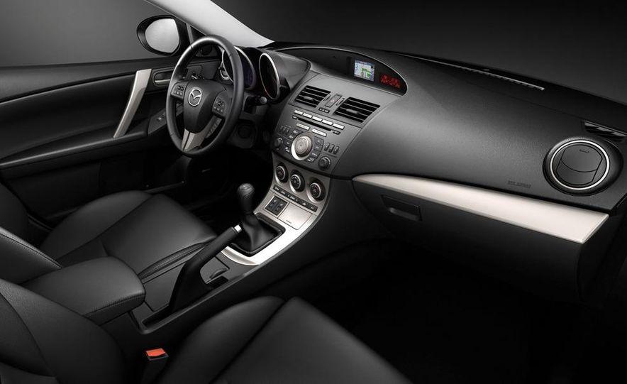 2010 Audi S4 - Slide 95