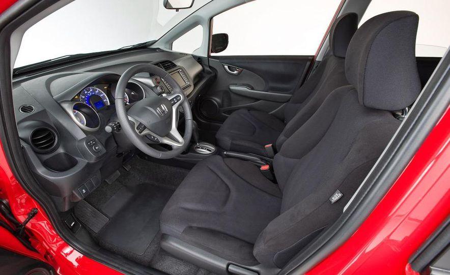 2007 BMW 335i coupe - Slide 121