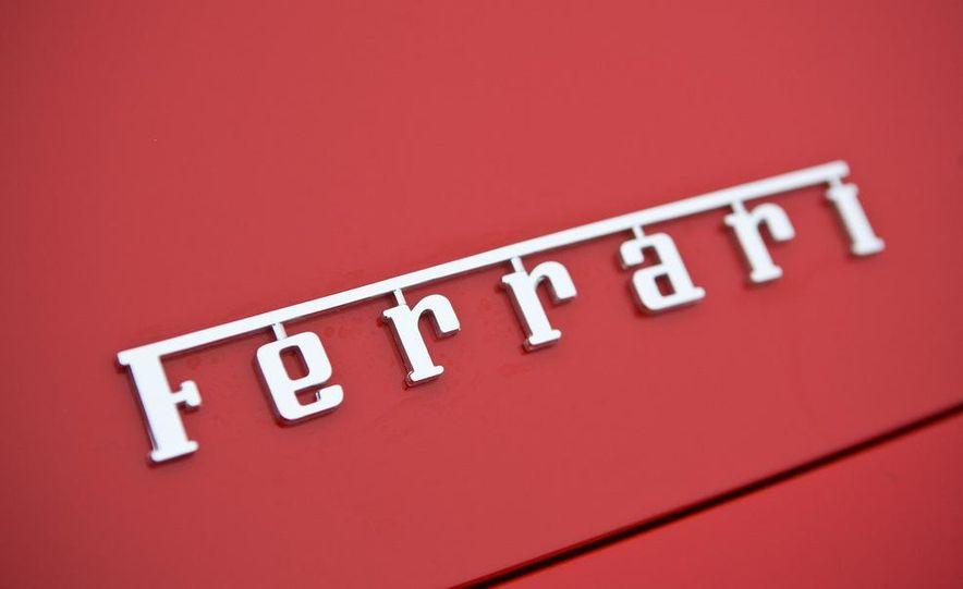 2010 Ferrari 458 Italia - Slide 22