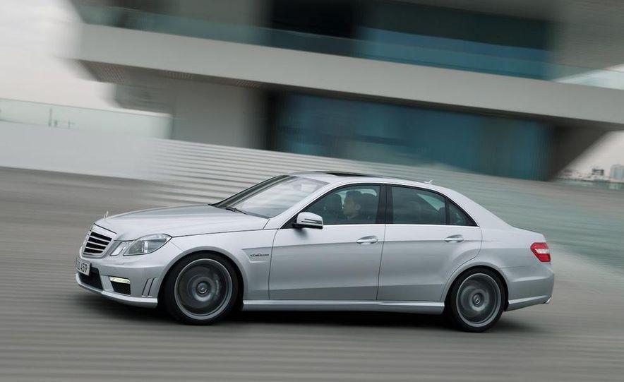 BMW ZF 8-speed automatic transmission cutaway - Slide 7