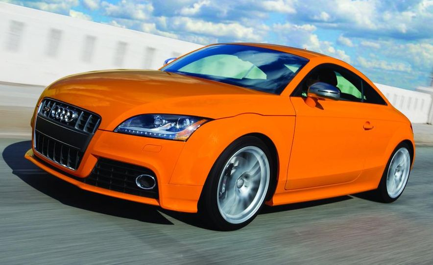 BMW 3.0-liter twin-turbocharged inline-6 engine - Slide 58