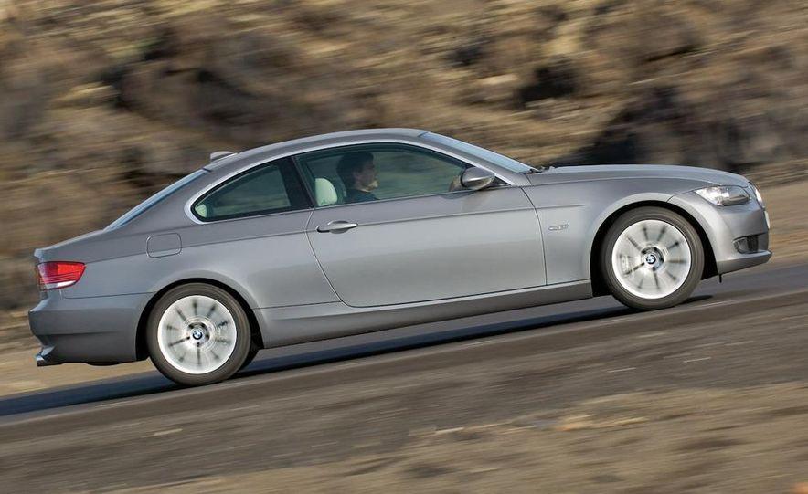 BMW 3.0-liter twin-turbocharged inline-6 engine - Slide 6