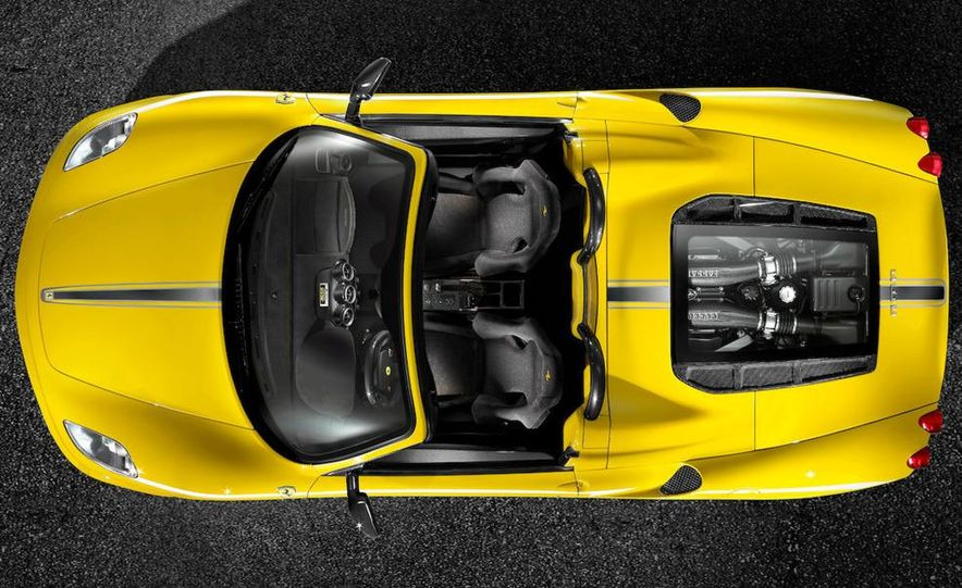 BMW 3.0-liter twin-turbocharged inline-6 engine - Slide 20
