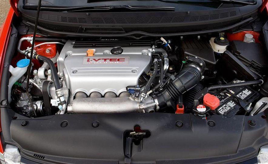 BMW 3.0-liter twin-turbocharged inline-6 engine - Slide 33