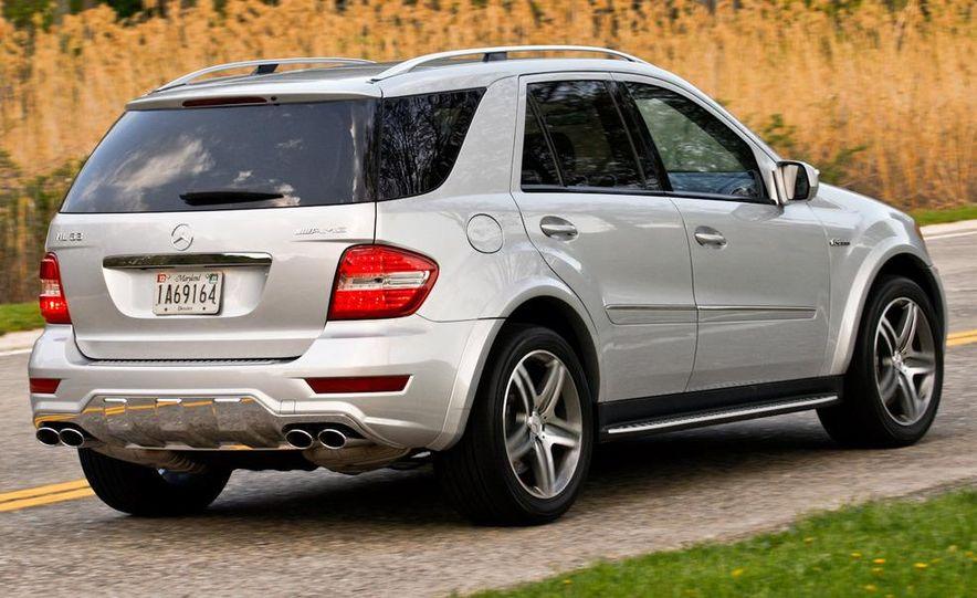BMW 3.0-liter twin-turbocharged inline-6 engine - Slide 44