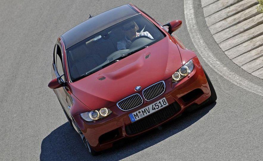 BMW 3.0-liter twin-turbocharged inline-6 engine - Slide 14