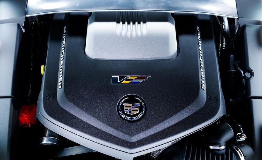 BMW 3.0-liter twin-turbocharged inline-6 engine - Slide 29