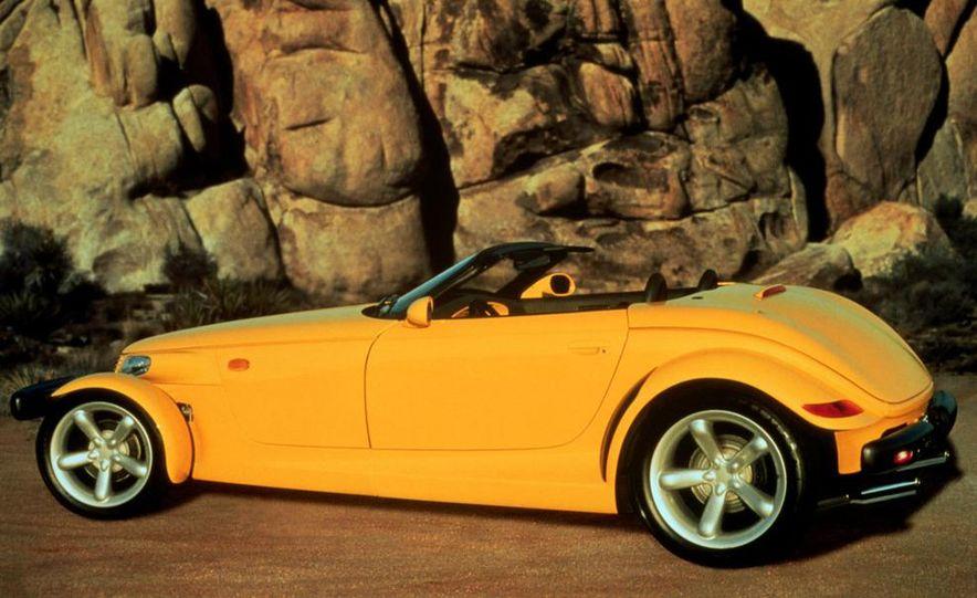 2008 Bugatti Veyron 16.4 interior - Slide 118