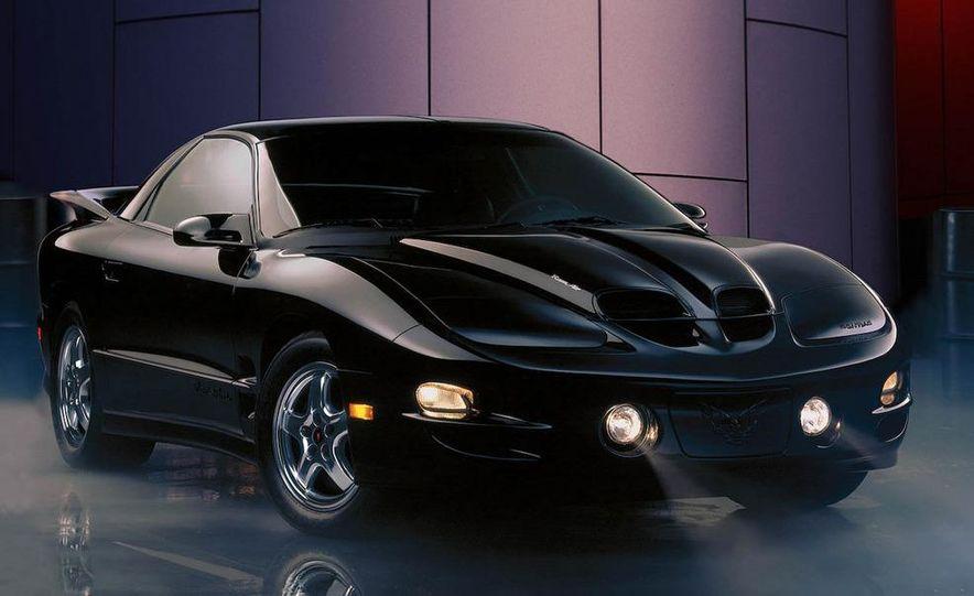 2008 Bugatti Veyron 16.4 interior - Slide 127