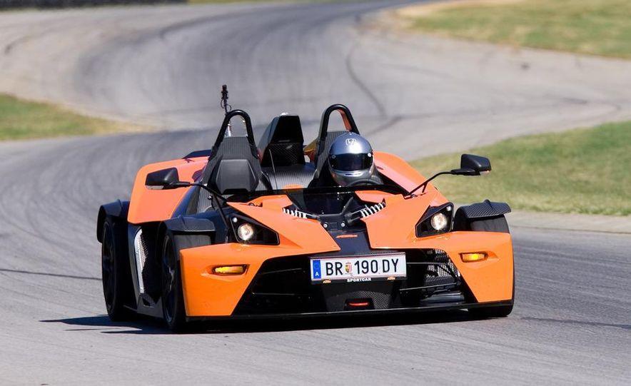 Virginia International Raceway - Slide 70