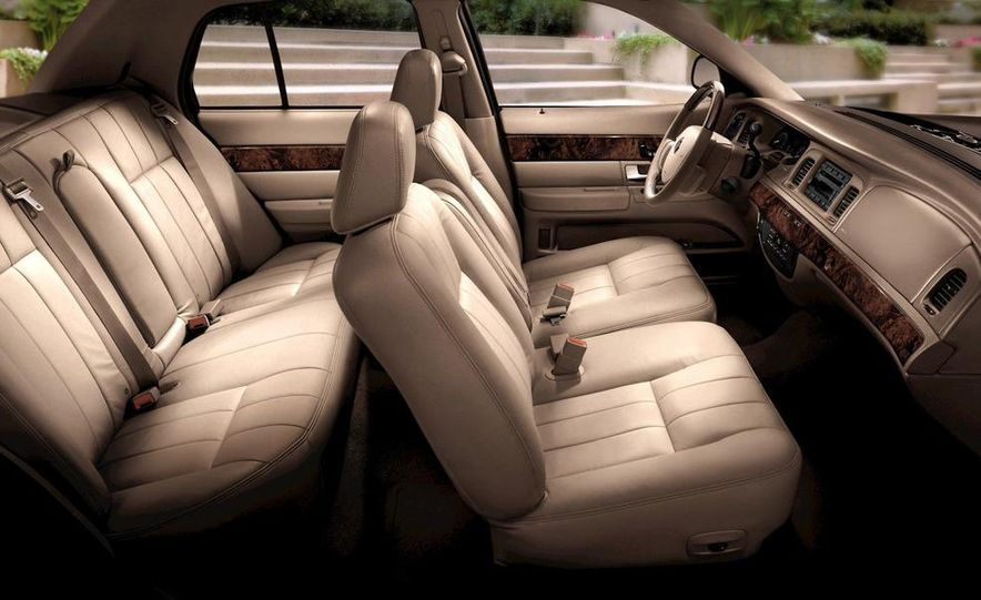 2009 Dodge Caliber SRT4 - Slide 33