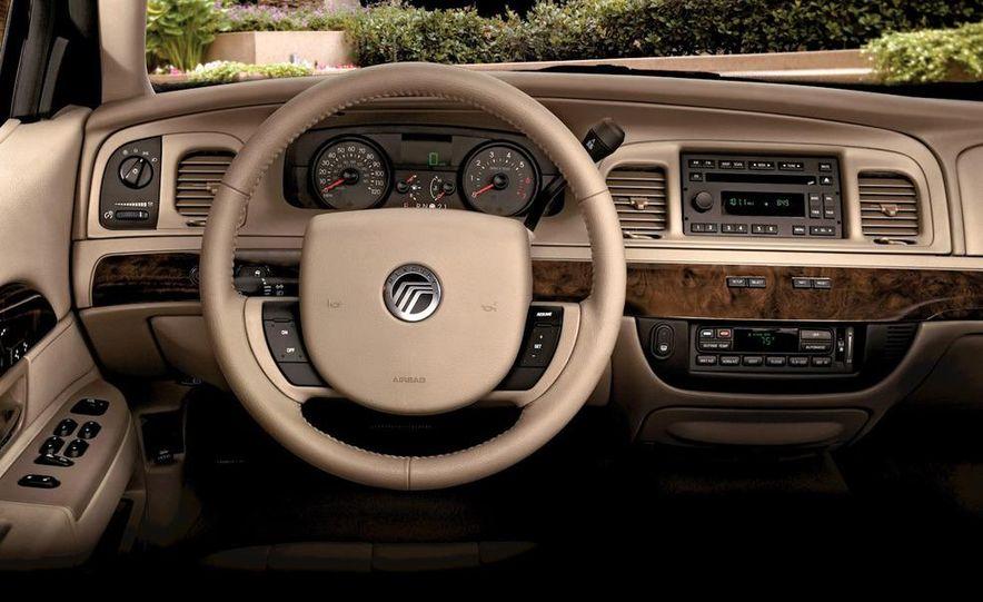 2009 Dodge Caliber SRT4 - Slide 34