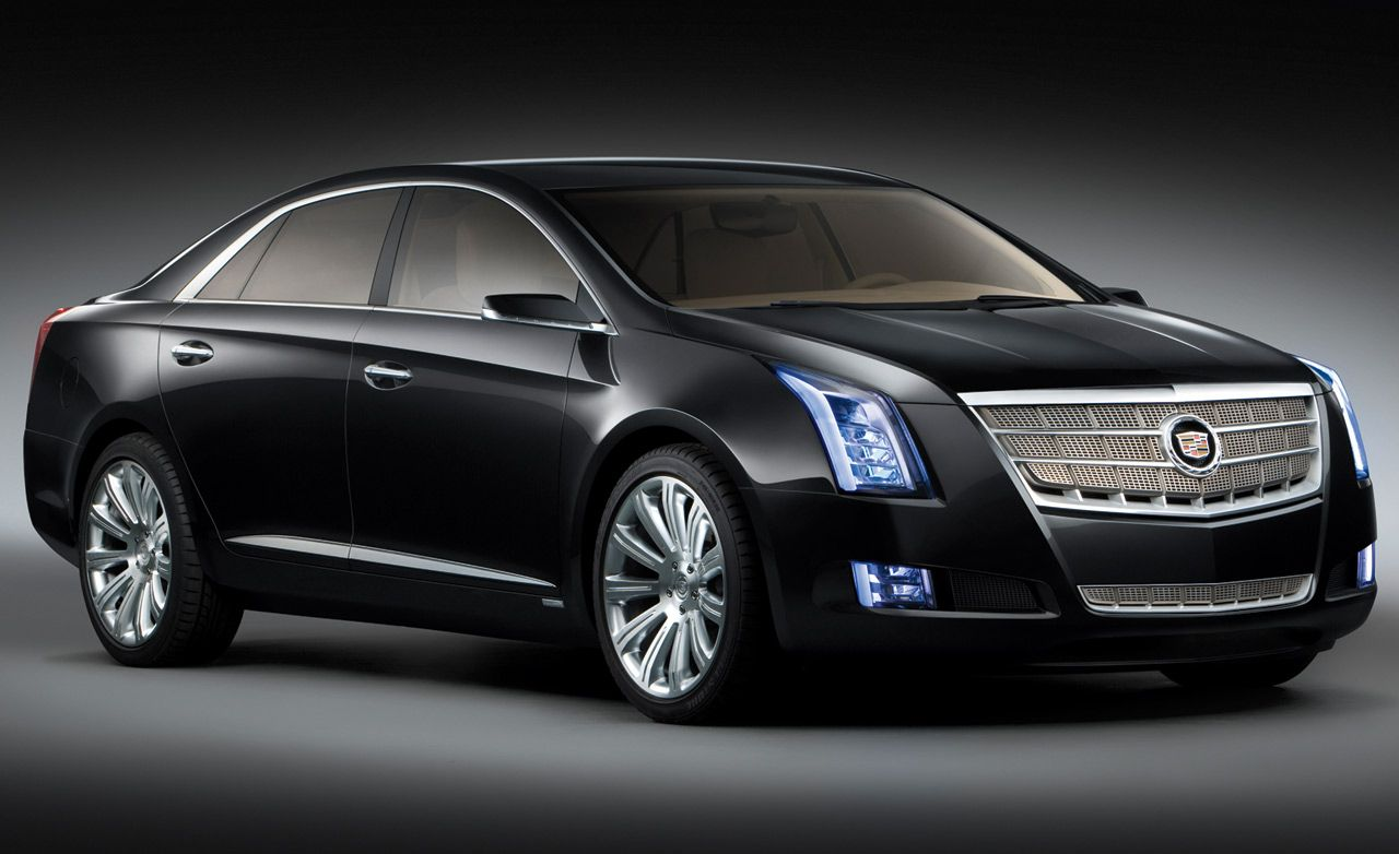 2012 cadillac xts. Black Bedroom Furniture Sets. Home Design Ideas